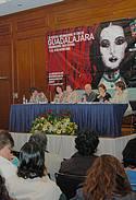 Imagen de los Encuentros