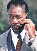 Freeman investiga de nuevo