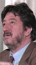 Andrés Vicente Gómez