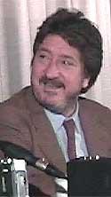 A.V.Gómez