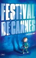 Cannes 2004, lugar de encuentro