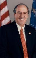 Dan Glickman