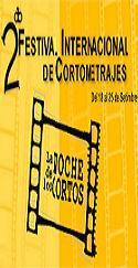 Cartel del festival peruano