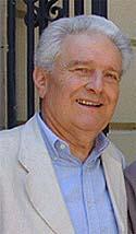 Giusseppe Ferrara