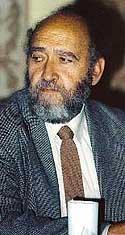 González Casanova