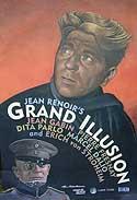 Jean Gabin, grande del cine francés