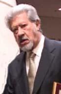 López Tarso
