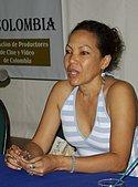 Luisa M. Jiménez