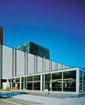 Teatro Nacional de Mannheim