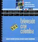 Portada del manual colombiano
