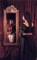 Manuela Saenz