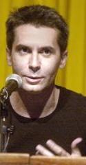 Marcelo Figueras