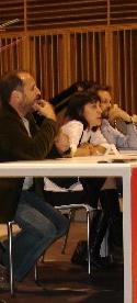 García, Bouzas y Moure