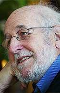 Michel Brault