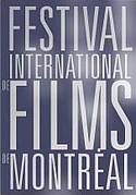 El logo del festival
