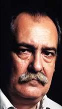 Nemesio Juárez, presidente de DAC