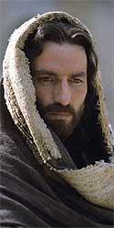 La pasión de Cristo, la más pirateada