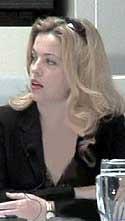 Sarah Hoch