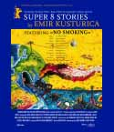 Cartel de Super8 stories