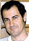 Tomás Cimadevilla