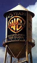 Warner apuesta por coproducir cine en México
