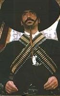 Zapata, el gran estreno nacional del año
