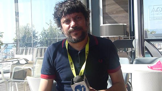 Santi Amodeo