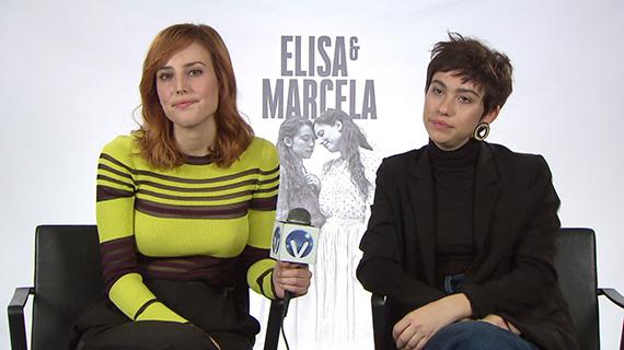 De Molina y Fernández