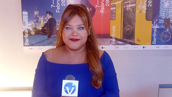 Romina Escobar