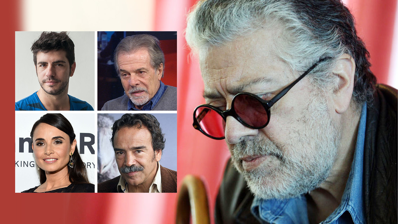 la biopic de Facundo Cabral