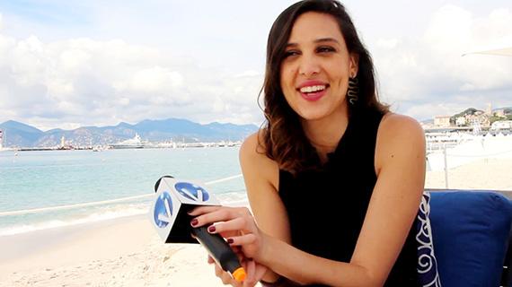 Sofía Quirós