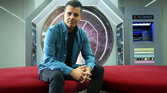 """Carlos Martín Ferrera escribe sobre """"El año de la plaga"""""""