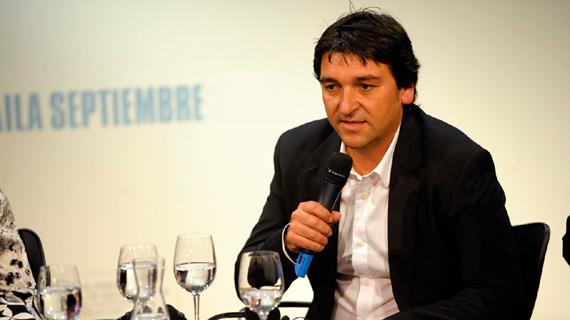 Jabi Elortegui