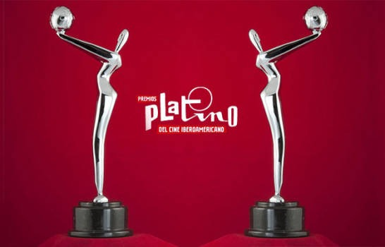 Los Premios Platino
