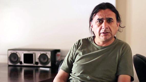 José Celestino Campusano