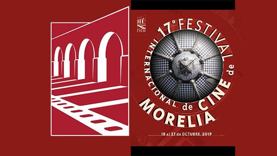 En octubre, regresa el Festival de Morelia