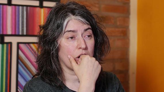Liliana Paolinelli