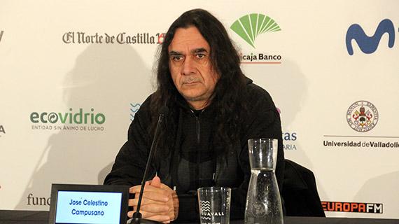 José Celestino Campusano (M.Q.)