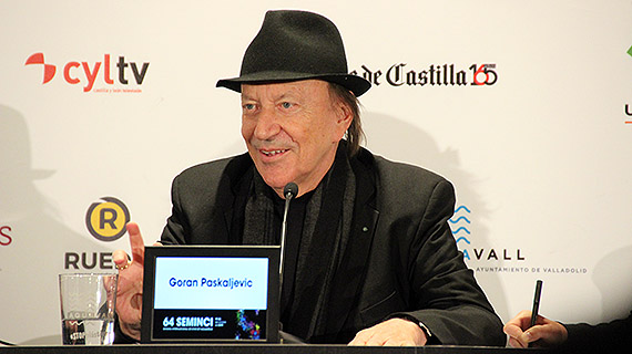 Goran Paskaljevic (M.Q.)