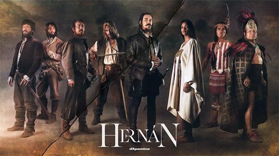 """Hernán"""