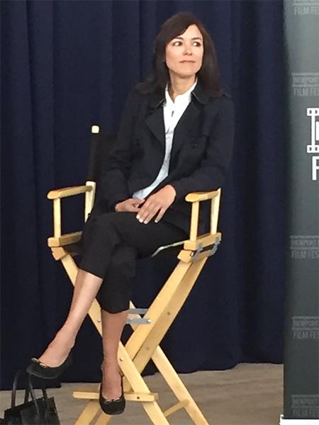 Paula Huidobro