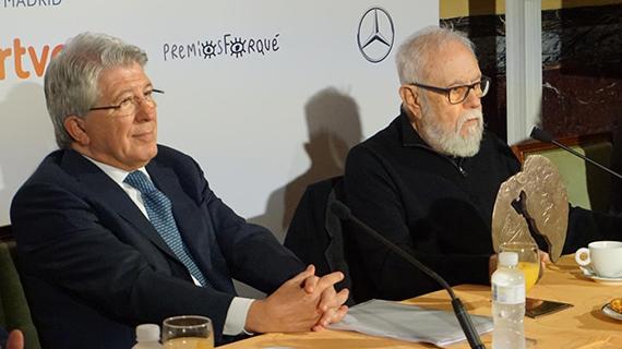 Cerezo y Suárez