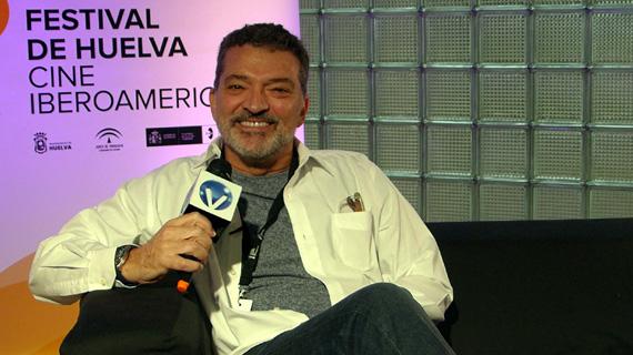 Felix Germán