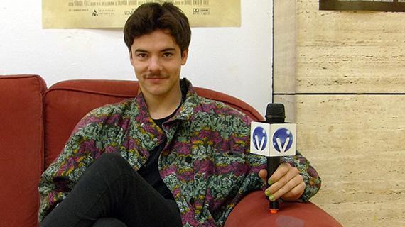 Renato Quattordio