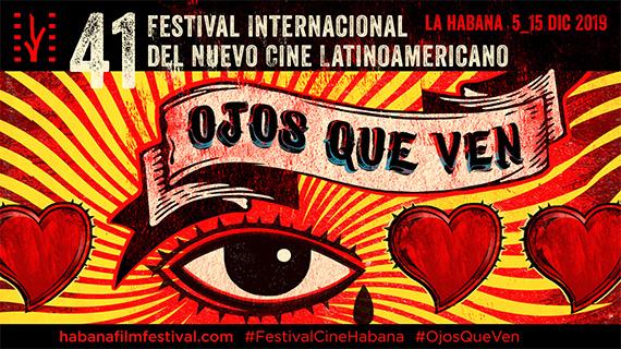 El último festival iberoamericano importante del año