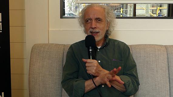 Fernando Trueba (T.Ayerdi)