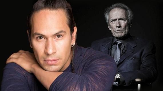 García Rojas y Eastwood