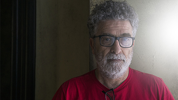 Fernando Spiner