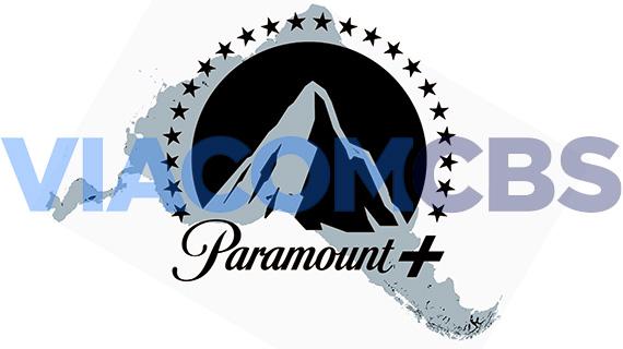 Paramount Plus llega a Latinoamérica en marzo