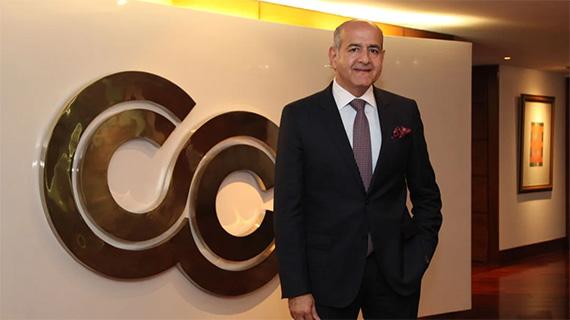Munir Falah